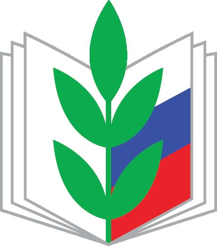Смоленская областная организация Общероссийского Профсоюза образования